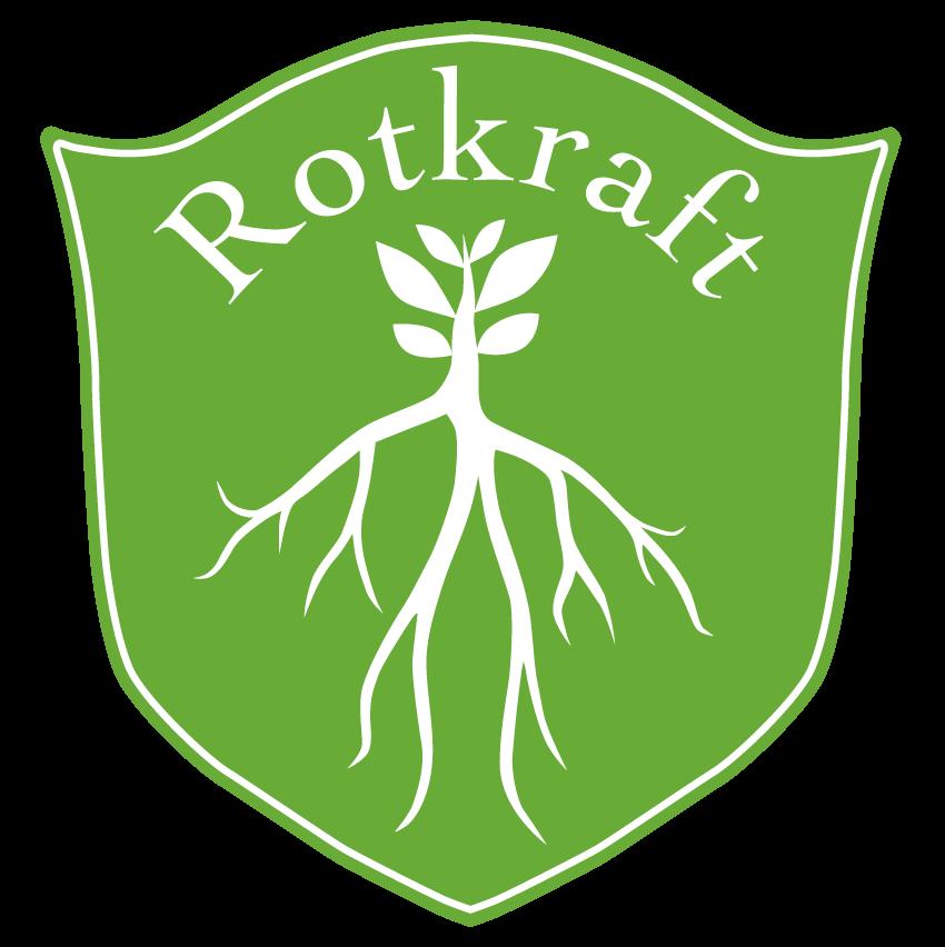 Nordisk Rotkraft